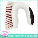 Cheap Floor Oil Bristle Deep Tube Small Pipe Cleaning Brush