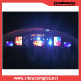 Showcomplex P3.9 Indoor SMD Full Color LED Display