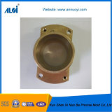 High Quality Copper Block with Hole