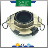 Automobile Parts Clutch Release Bearing for Suzuki 8-97333-488-0 54tkz3501