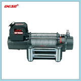 Heavy Duty Lifting and Pulling Electric Winch 15000bls