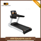 Treadmill for Sale Nz Au Review Test Commercial AC Deluxe Motorized Runniing Machine Electrical Treadmilltreadmill for Sale Nz Au Review Test Commercial AC Del