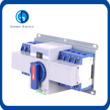 Electric Circuit Breaker Type 2p Automatic Changeover Switch From 1A to 63A