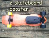 1000watt Dual Drive Motor Power Mini Electric Skateboard