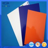 GRP Panel, 1mm-3mm Thickness FRP Sheet