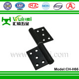 Aluminum Alloy Flag Pivot Hinge for Door (CH-H66)