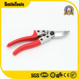 Professional Garden Bypass Pruning Shears Secateurs Pruners Tree Trimmers
