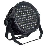 Ultra Bright High Quality 84PCS 3W LED Waterproof PAR Light for Outdoor Large Stage Wedding Concert Party