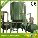 New Condition Industrial Herbal Extract Spray Drier