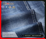 Wholesale 7.8oz 98%Cotton 2%Spandex Denim Fabric
