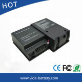 Rechargeable Battery for DELL Inspiron 9100 F1244 G1947 Hj424 Series