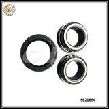 Wheel Bearing Kit (5020654) for Ford
