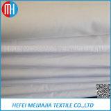 Wholesale Clothes 100 Cotton Satin Fabric 300tc, 400tc, 500tc