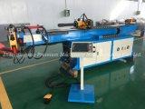 Plm-Dw50CNC Automatic Tube Bending Machine for Diameter 50mm