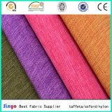 100% polyester cationic jacquard fabric for backpacks