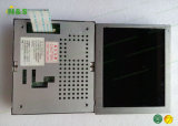 """Nl3224AC35-10 5.5""""Inch LCD Panel for Injection Machine"""