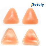 Silicone Bra Pad for Push up Bras Nipple Patches
