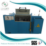 Automatic Double Twist Wire Bunching Electrical Cable Manufacturing Machine