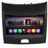 2017 Android 6.0 Operation System for Besturn B50 Car DVD with Bt GPS USB WiFi