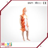 Funny and Cute Animal Lobster Party Cosplay Costumes