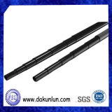 Factory Customized Telescoping Aluminum Tubing