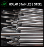 Pipe Stainless Steel 304 Price Stainless Steel Pipe Alibaba