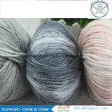 Loop Yarn/Special Yarn/Fancy Yarn for Weaving and Knitting Wholesale