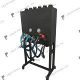 Liquid Image No. Lyh-Cpsm106 Spray Chrome Machine for Plating