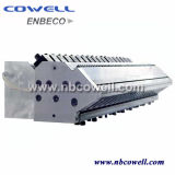 Extrusion Mould for Processing Line