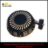 2014 Generator Engine 168f 170f 173f177f 182f 188f 190f Recoil Starter Assy (GGS-190SA)