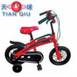 Factory Direct Sell Children Bicycle Baby Bike