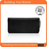 Best Brands Genuine Leather Fashion Wallet