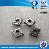 High Quality Tungsten Carbide Turning Inserts (CNMG120408)