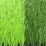 Good Quality Artificial Turf for Sports