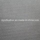 Normal Embossed De90 Design Atificial Leather (QDL-51359)