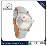 Factory Price Mechanical Chronograph Stainless Steel Mvmt Men′s Watch (DC-1029)