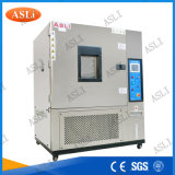 Ventilation Type Accelerated Aging Test Chamber