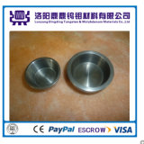 Factory Price Molybdenum Crucible with High Quality