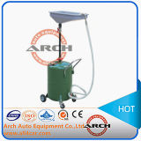China Good Quality Oil Drainer (AAE-OD165)