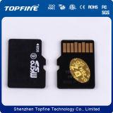Class6 8GB Memory Card Full Capacity Made in Taiwan