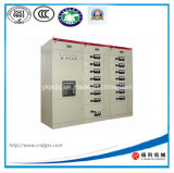 Gck Low-Voltage Drawout Electrical Switchgear
