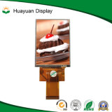 3.5 Inch Touch Screen I2c LCD Display