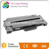 Compatible DELL 1130 1130n 1133 1135n 330-9523 Laser Toner Cartridge