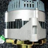 Truck Alternator Generator 1540 W