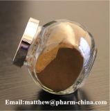 Sell High Purity Body Supplement Guarana Kola Nut Extract Powder