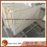 Imported Sophia Gold Marble Stone Slab