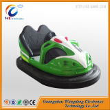 Battery Bumper Car for Kids Playground