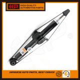 Car Shock Absorber for Honda CRV Rd1 341261 341260