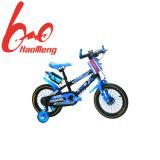 CCC Certificate Baby Road Bike MTB Bike