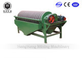 Mining Machine Magnetic for Iron Ore Separation
